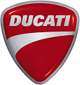 Ducati Motorcycle Windshields