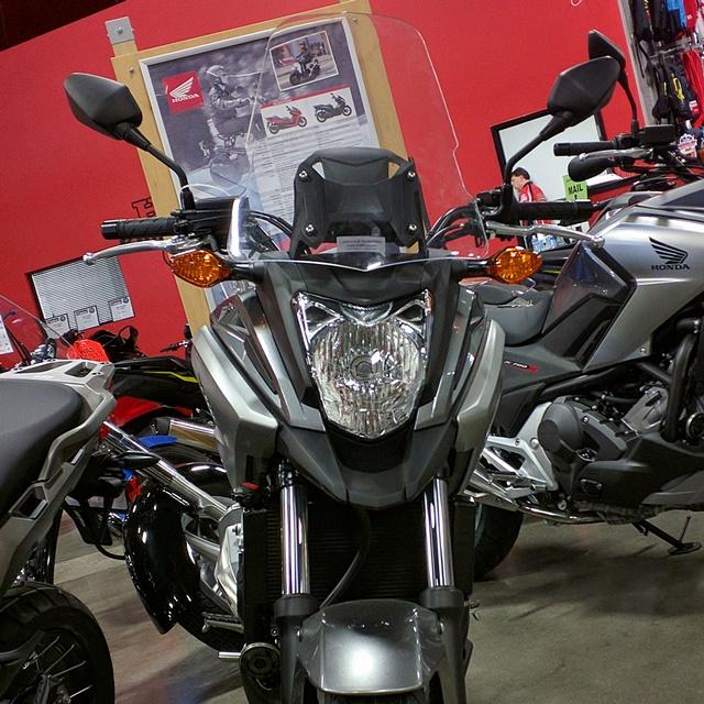 Honda nc700 nc750 touring windshields cheapraybanclubmaster Choice Image