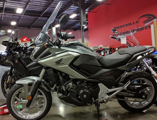 Honda nc700 nc750 touring windshields california scientific cheapraybanclubmaster Gallery