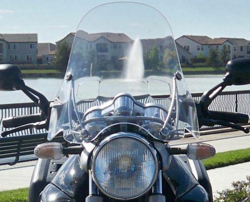 bmw r1150r windshields. Black Bedroom Furniture Sets. Home Design Ideas