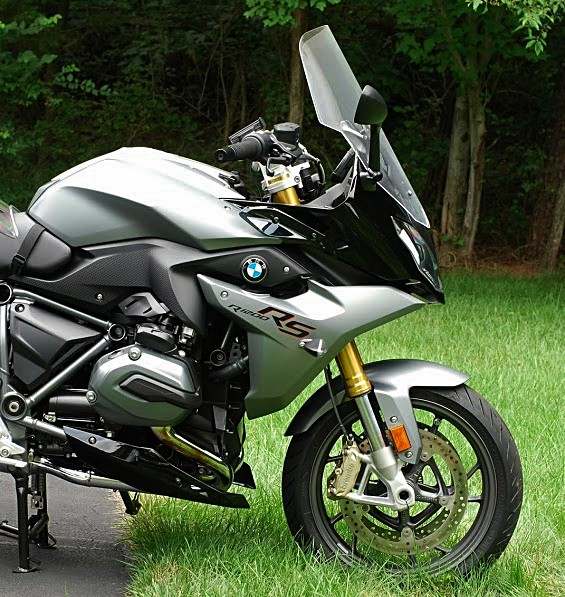 bmw r1200rs accessories. Black Bedroom Furniture Sets. Home Design Ideas