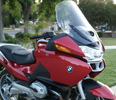 bmw r1200rt accessories ford wiring diagrams the slideshow is loading, please wait