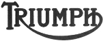 Triumph Motorcycle Windshields