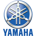Yamaha Motorcycle Windshields